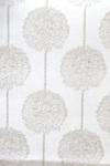 Ткань для штор Shadow Pompom 03- Хлопок