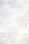 Ткань для штор Shadow Plume 03- Хлопок