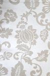 Ткань для штор Shadow Livorno 03- Хлопок