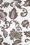 Ткань для штор Shadow Livorno 52- Хлопок