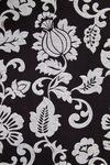 Ткань для штор Shadow Livorno 15- Хлопок