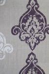 Ткань для штор Java Garnier A 25- Хлопок