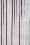Ткань для штор Java Garnier B 25- Хлопок