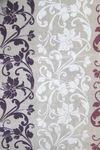 Ткань для штор Java Garnier C 25- Хлопок