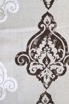 Ткань для штор Java Garnier A 52- Хлопок