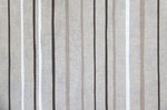 Ткань для штор Java Garnier B 52- Хлопок
