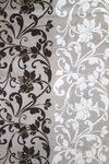 Ткань для штор Java Garnier C 52- Хлопок