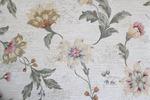 Ткань для штор Tapestry Samoa A- Гобелен