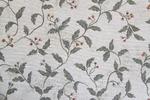 Ткань для штор Tapestry Samoa B- Гобелен