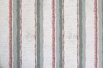 Ткань для штор Tapestry Kuala- Гобелен