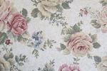 Ткань для штор Tapestry Mindanao A- Гобелен