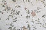 Ткань для штор Tapestry Mindanao B- Гобелен