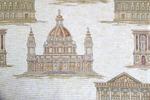Ткань для штор Tapestry Florencia- Гобелен