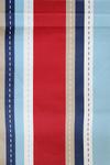 Ткань для штор Mediterraneo Rebel B 02- Сатин