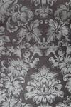 Ткань для штор Airy Alhambra A 15- Жаккард