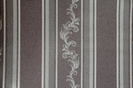 Ткань для штор Airy Alhambra B 15- Жаккард