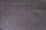 Ткань для штор Airy Airyliso 15- Жаккард