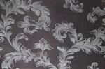 Ткань для штор Airy Alhambra C 15- Жаккард
