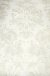 Ткань для штор Airy Alhambra A 00- Жаккард