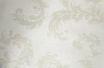 Ткань для штор Airy Alhambra C 00- Жаккард