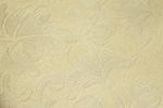 Ткань для штор Airy Alhambra A 03- Жаккард