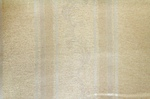 Ткань для штор Airy Alhambra B 03- Жаккард