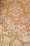 Ткань для штор Airy Alhambra A 07- Жаккард