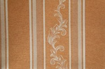 Ткань для штор Airy Alhambra B 07- Жаккард