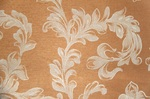 Ткань для штор Airy Alhambra C 07- Жаккард