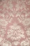 Ткань для штор Airy Alhambra A 25- Жаккард