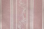 Ткань для штор Airy Alhambra B 25- Жаккард