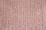 Ткань для штор Airy Airyliso 25- Жаккард