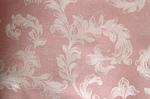 Ткань для штор Airy Alhambra C 25- Жаккард