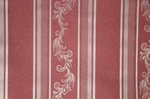 Ткань для штор Airy Alhambra B 01- Жаккард