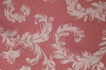 Ткань для штор Airy Alhambra C 01- Жаккард