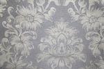 Ткань для штор Airy Alhambra A 06- Жаккард