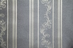 Ткань для штор Airy Alhambra B 06- Жаккард