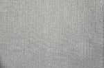 Ткань для штор Airy Airyliso 06- Жаккард