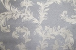 Ткань для штор Airy Alhambra C 06- Жаккард