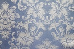 Ткань для штор Airy Alhambra A 02- Жаккард