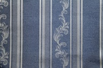 Ткань для штор Airy Alhambra B 02- Жаккард
