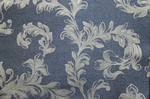Ткань для штор Airy Alhambra C 02- Жаккард