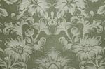 Ткань для штор Airy Alhambra A 05- Жаккард