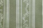 Ткань для штор Airy Alhambra B 05- Жаккард
