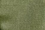 Ткань для штор Airy Airyliso 05- Жаккард