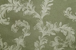 Ткань для штор Airy Alhambra C 05- Жаккард