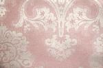 Ткань для штор Airy Alcazar A 25- Жаккард