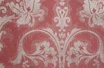 Ткань для штор Airy Alcazar A 01- Жаккард