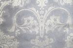 Ткань для штор Airy Alcazar A 06- Жаккард