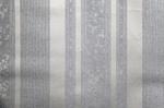 Ткань для штор Airy Alcazar B 06- Жаккард